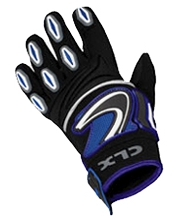 gloves_clx_blue_b152.jpg