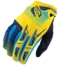 msr-2016-nxt-glove-navy-cyan-yellow.jpg