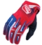 msr-2016-nxt-glove-red-navy.jpg