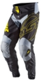 msr-axxis-pant-black-yellow-gray-front.jpg