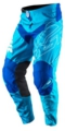 msr-axxis-pant-cyan-white-royal-front.jpg