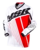 msr-axxis-jersey-white-red-black.jpg
