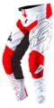 msr-axxis-pant-white-red-black-front.jpg